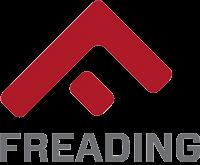 freading-logo-small