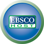 ebsco-icon