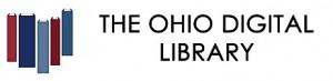 Logo_OhioDigitalLibrary1