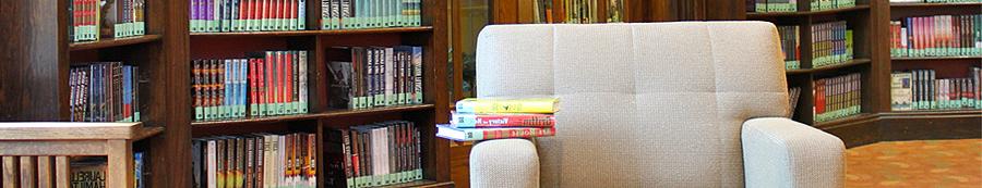 banner-chair-books