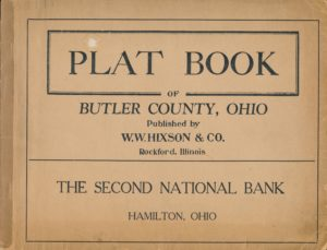 1925-plat-book-cover-front-1